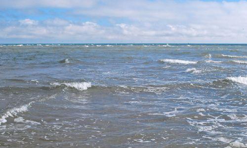 NoordzeeOostzee 15082016