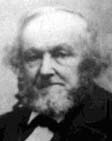 Johannes1825