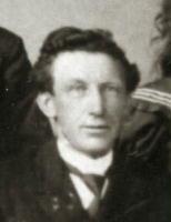 leendert alexander eijgenraam 1-12-1863