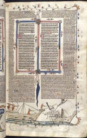Royal 10 E.IV, f.19