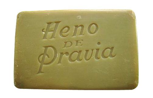 011 heno-de-Pravia-pastilla
