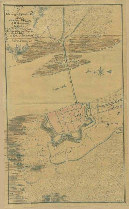 26 Wollin-1757