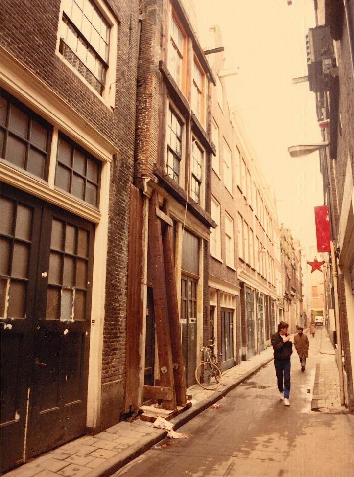 Sint Annen1983