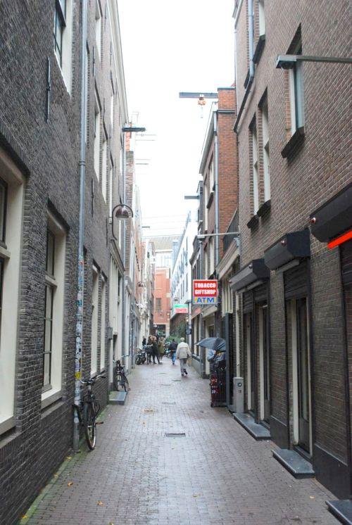 Sint Annen2017