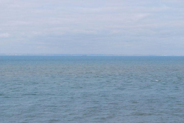 Kaap Gris Nez DSC_0193